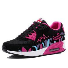 เล็งเห็นคุณภาพ<SP>PINSV Women Sport Shoes Breathable Running Shoes?Red?++pinsv8 PINSV Women Sport Shoes Breathable Running Shoes?Red? (28 รีวิว) Upper Material: Synthethic Leather Closure Type: Lace-Up Occasion: Sport & Outdoor Feature: Comfortable Breathable Toe Shape ...++