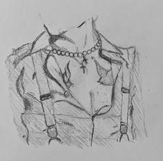 Pencil Art Drawings, Art Drawings Sketches, Amazing Drawings, Easy Drawings, Desenho Harry Styles, One Direction Drawings, Arte Grunge, Harry Styles Drawing, Arte Indie