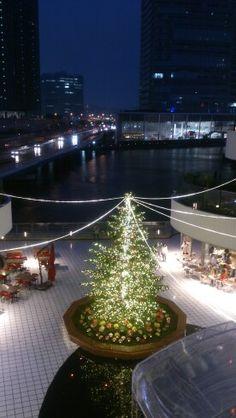 BAYQUOTER Yokohama, Japan