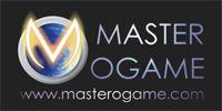Genel Durum - Omega - MasterOgame