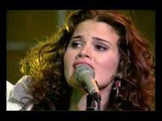 Ana Cañas Codinome Beija Flor Som Brasil CAZUZA