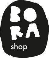 Borashop - Stoffen - Tricot stoffen