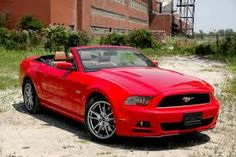 Ford Mustang Convertible 2013 Mustang Cobra, Ford Mustang Gt, Ford Gt, Welcome To The Future, Ford Mustang Convertible, Shelby Gt, Car Goals, Car Ford, Cool Cars