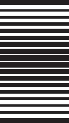 Stripes Black: The stripes black pattern by inCase (also available as a Snap Case ($35)) plays with weights.
