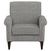 Found it at Joss & Main - Gabrielle Arm Chair