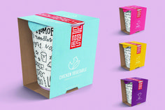 Want to increase your sale of noodles for your brand through Custom Boxes? Not an issue! As much attractive noodle boxes will be, more sales you will achieve. Book your Order at 888-851-0765 or get a free custom quote. Custom Packaging, Box Packaging, Custom Boxes, Noodles, Prints, Macaroni, Noodle, Printmaking