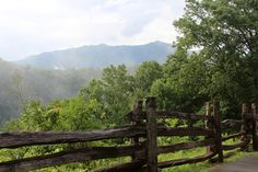 The Great Smoky Mountains National Park is a 800-square-mile mountain wilderness that is federally owned and managed by the National Park Service.