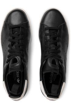 premium selection 20478 eefd6 Core Black B25849 Stan Smith UPDT Sneakers