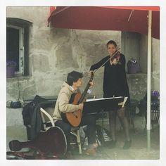 Wereldmuziek bij Fort Zuid #FortbezuidenSpaarndam #Spaarndam #StartFortenseizoen #StellingvanAmsterdam