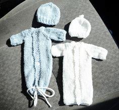 Knitting for Angel Babies on Pinterest | Stillborn, Angel ...