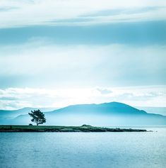 Ocean Landscapes Photography by Andrew Smith