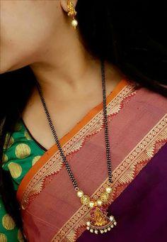 Order what's app 7995736811 Kids Gold Jewellery, Gold Jewelry Simple, Gold Jewellery Design, Stylish Jewelry, Fashion Jewelry, Indian Wedding Jewelry, Bridal Jewelry, Beaded Jewelry, Beaded Necklace
