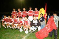 Deportes La Serena 2002