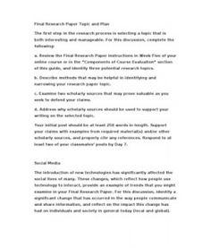 Essay of the second world war