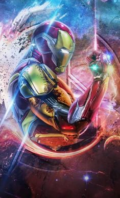 Cars Discover Iron Man Avengers Endgame HD Superheroes Wallpapers Photos and Pictures - Marvel Iron Man Avengers The Avengers Avengers Images Marvel Films Marvel Art Marvel Dc Comics Marvel Characters Marvel Cinematic Iron Man Kunst Iron Man Avengers, Marvel Avengers, Marvel Art, Marvel Memes, Marvel Dc Comics, Avengers Images, Iron Man Kunst, Iron Man Art, Iron Man Wallpaper