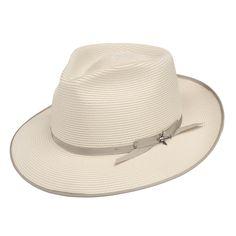 155 Best SS17 - Stetson Dress Hats images  44400b6b808a