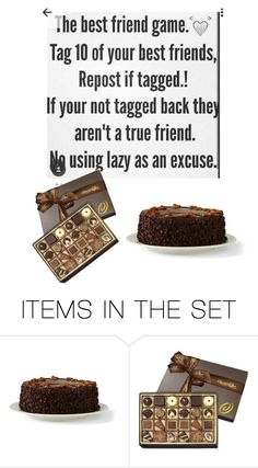 """Poly Friends!!!"" by crazygurl15 ❤ liked on Polyvore featuring art"