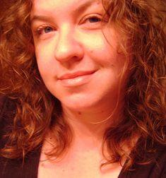 Tamara Kelly   AllFreeCrochet.com