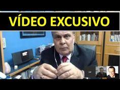 Palestra Online Melhore Seu Cêrebro Melhore Sua Vida Dr Lair Ribeiro - YouTube