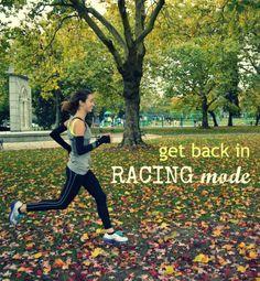127 Best Running images   Jogging tips, Running tips, Running training ffb43414bf0e