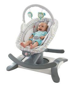 Baby Bargains Babybargains On Pinterest