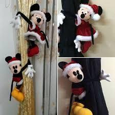 Resultado de imagen para imagenes cortineros navideños Elf On The Shelf, Snowman, Merry Christmas, Snoopy, Dolls, Holiday Decor, Outdoor Decor, Pablo Escobar, Crafts