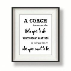 Cross Country Coaches Gifts - Softball Coach Gift - Gift for a Baseball Coach - Soccer Coach Gift - Basketball Coach - Lacrosse -Someone Who Basketball Trainer, Basketball Training Equipment, Basketball Schedule, Basketball Tricks, Basketball Coach, Basketball Gifts, Kids Soccer, Sports Gifts, Soccer Coach Quotes