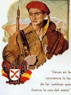 Posters Of The Spanish Civil War Cartazes Da Guerra Civil Espanhola