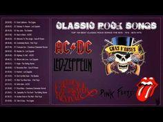 27a0e13ee (123) Melhores Rock Internacional anos 80 e 90 - Rock Internacional anos 80  e