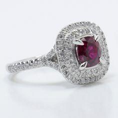Die Teuersten Diamanten Der Welt Diamanten Pinterest Diamond