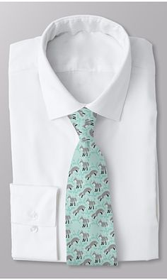 Stylish Grey Fox Animal Pattern Tie This stylish tie features Grey Fox Animal Pattern for him, for men, for man, for business man. Suitable for white, turquoise color T-Shirts. Click https://www.zazzle.com/stylish_grey_fox_animal_pattern_tie-151483941984087327?rf=238478323816001889 to get 25% off with code ZAZZSITEDEAL. See more products on collection https://www.zazzle.com/collections/cute_animal_pattern_tie_for_men_for_him-119160574885839731?rf=238478323816001889 follow @halotee on @zazzle…
