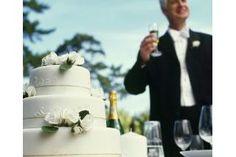 Wedding Etiquette: Master of Ceremonies Best Wedding Vows, Wedding Mc, Wedding Reception Games, Wedding Program Fans, Wedding Toasts, Dallas Wedding, Wedding Rehearsal, Wedding Humor, Wedding Guest Book