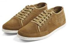 mens shoes 2016