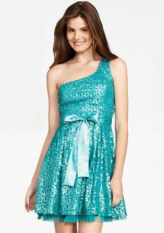 Swirly Sequin Dress from delias. Shop more products from delias on Wanelo. Cute Formal Dresses, Pretty Dresses, Beautiful Dresses, Casual Dresses, Short Dresses, Formal Wear, Masquerade Ball Dresses, Ball Gown Dresses, Bride Dresses