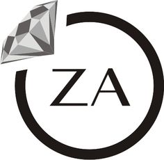 Za Amor is your perfect online destination for buying exquisite Solitaire Diamonds and Solitaire diamond jewellery.