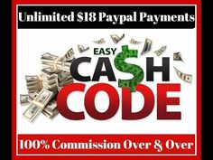easy cash code, work from home, work from home job, business opportunity