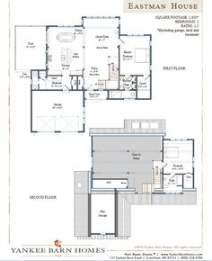 Small house design a