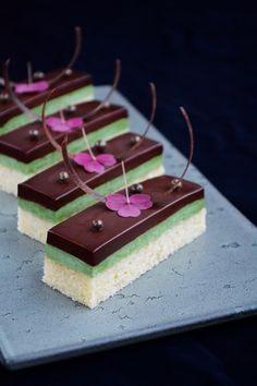 Cupcakes, Sweets, Snacks, Baking, Desserts, Slik, Fest, Gourmet, Tailgate Desserts