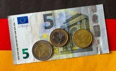 Mindestlohn für Lkw-FahrerEU leitet Verfahren gegen Deutschland ein
