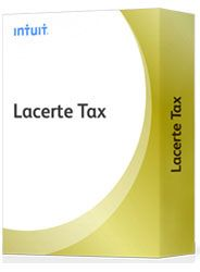Lacerte Tax Software, the useful tax planning software from hosted QuickBooks is among the most widely used tax software available for quick as well as simple tax planning. This taxplanning software seems to be much more attractive simply because of its ability to provide full monetary management package along with the usual tax planning aid.  www.cloud2support.com/lacerte-tax-hosting.html