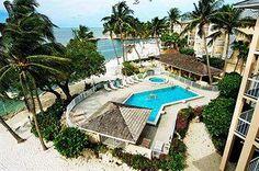 Key West Vegan Bed And Breakfast
