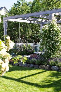 Outdoor Patio Furniture Ideas And Arrangements