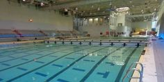 Firstenburg center pool things to do in portland oregon pinterest Swimming pools in alexandria va