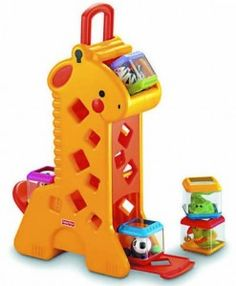 Fisher-Price-Peek-a-Blocks-Tumblin-Sounds-Giraffe #musical toys for toddlers #musical toys #music toys #kids toy #cheap toys online #cheap kids toys #best kids toys #unique kids toys #toys for toddler boys #toys for children #top kids toys #soft toys #cool baby toys #cheap baby toys #best toys for kids #best toys for infants #best toys for babies