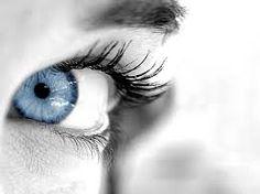 eyes - Sök på Google