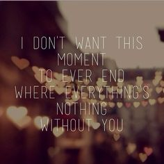 Without you sum 41