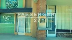 Passenger - 27 (Official Video) - YouTube one of my fav. songs :)  keep making songs Mike! <3