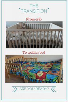 How Big Is A Toddler Bed.24 Best Big Girl Harper Images In 2016 Toddler Bed