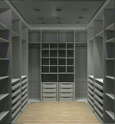 Small Closet Organization Bedroom Couples