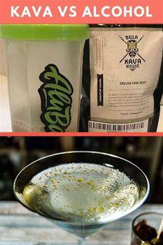 19 Best Types of Kava images in 2019 | Kava tea, Drinks, Powder